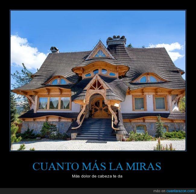 arquitectura,arte,casa,curvas,diseño,forma,recto