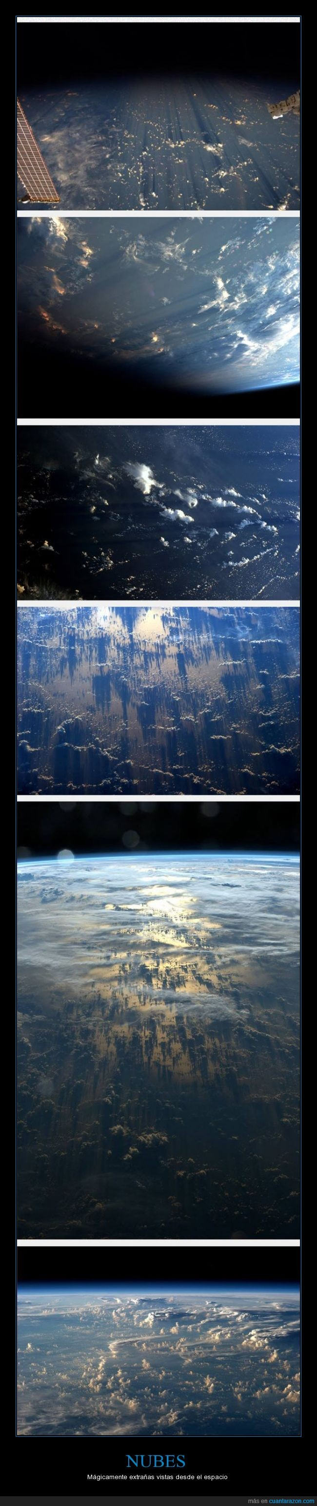 cielo,espacio,magico,nubes,sombra