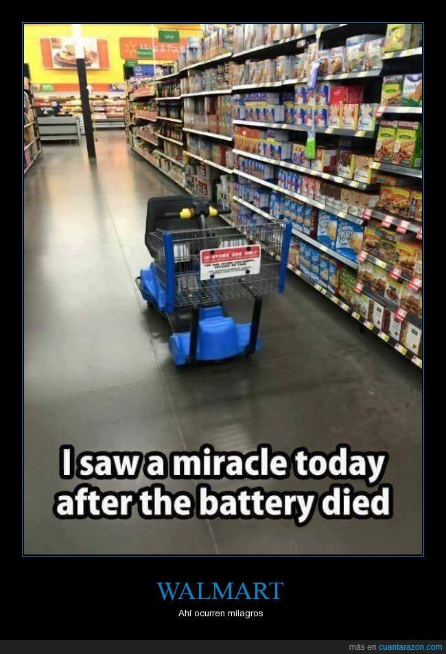 bateria,descargar,supermercado,walmart,wtf