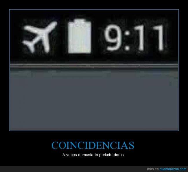9/11,Avión,Bin Laden,Torres gemelas