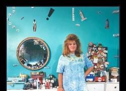 Enlace a Las habitaciones de los adolescentes de los 90 eran lo más. ¿Cómo era la tuya?