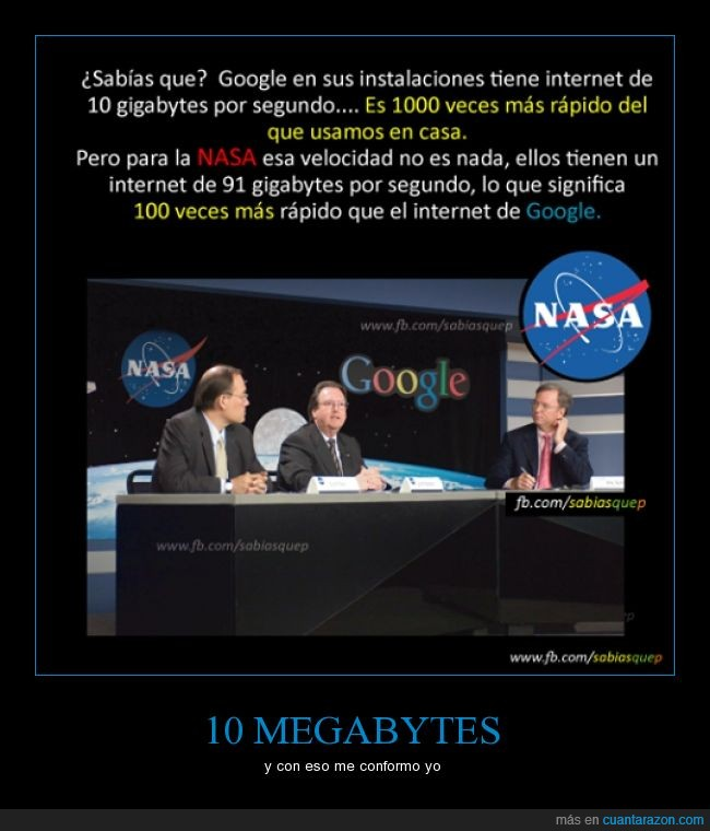 casa,gigabytes,google,internet,megabytes,nasa