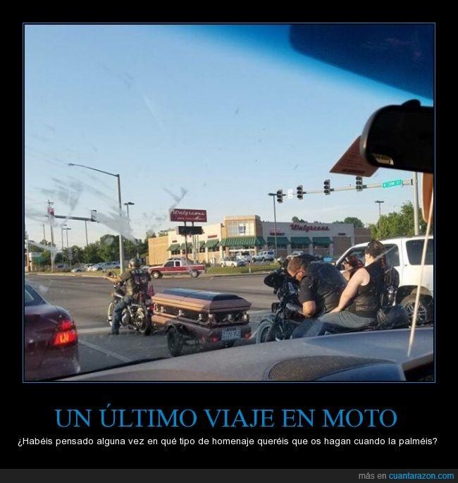 moteros,moto,viaje