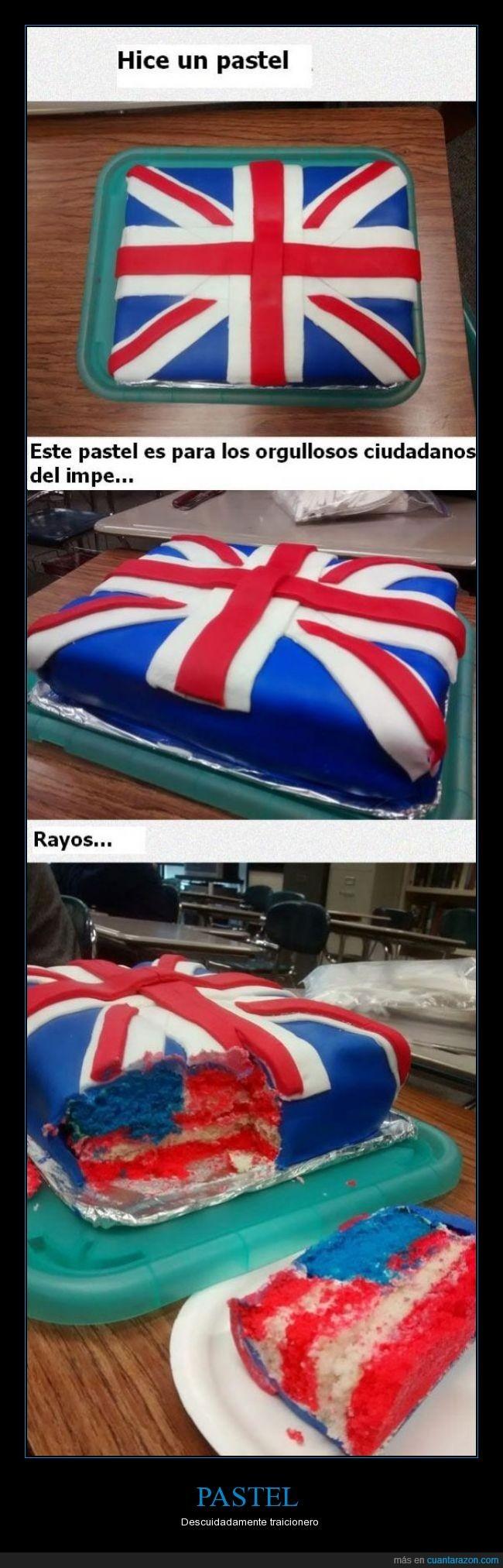 bandera,Estados Unidos,forma,JAck,pastel,uk,usa