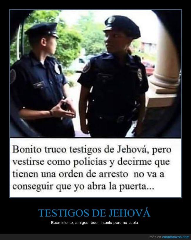 arresto,Ley,palabra,plaga,policias,puerta,testigos