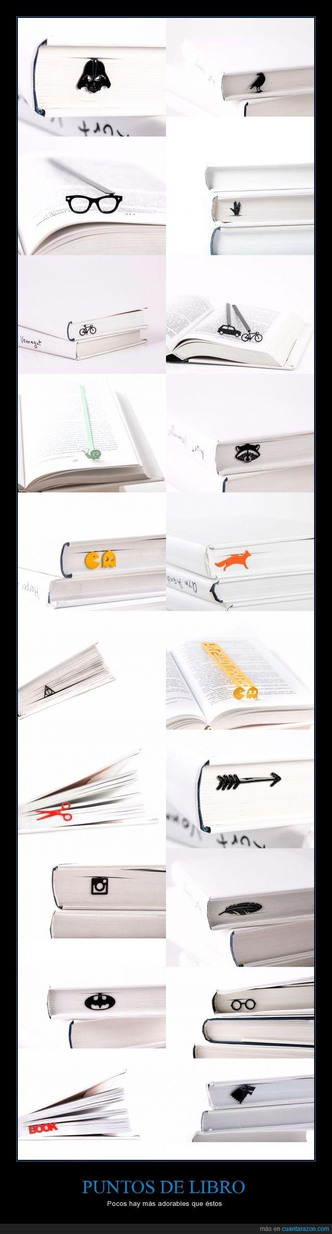 acero,batman,darth vader,Gafas,Harry Potter,libro,marca,marcador,punto,stark