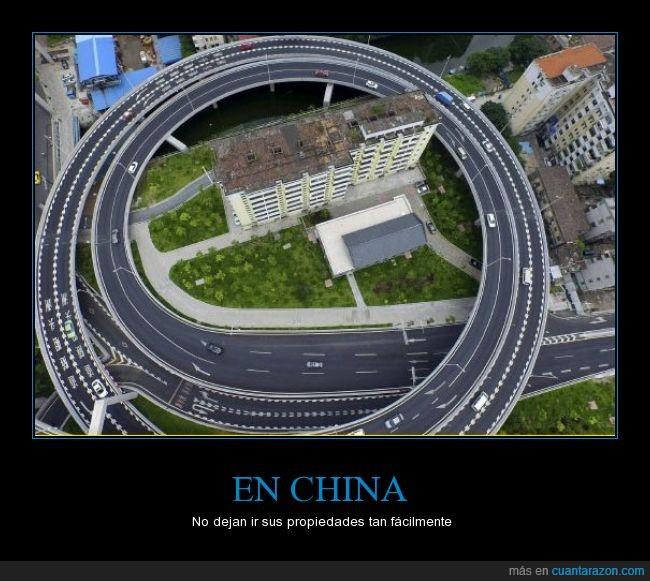 asia,autopista,chino,edificio,propiedad,vender