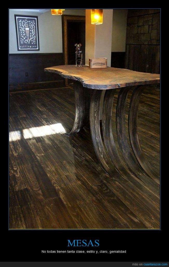 clase,estilo,madera,mesa,parquet,raro,salir,suelo