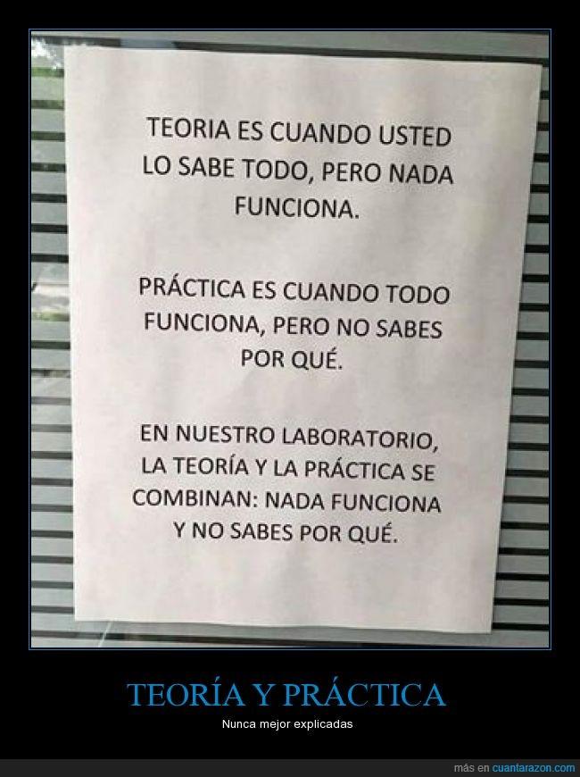 combinar,entender,explicada,mejor,nunca,practica,teoria