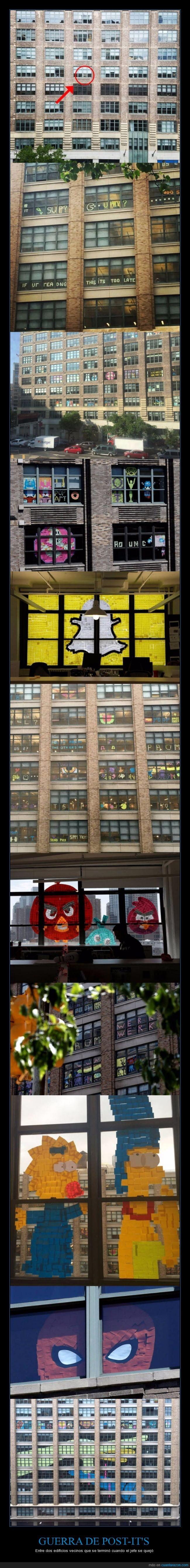 edificio,guerra,hi,nombre,pegar,post-it,ventana