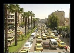 Enlace a En Siria se vive una vida muy diferente desde de la guerra...