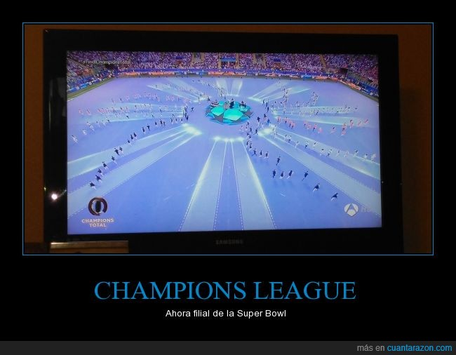 champions league,deportes,final,fútbol,montaje