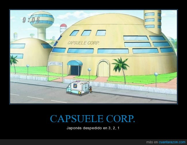 anime,ball,capsuele,dragon,Fail,Japón,super,wtf