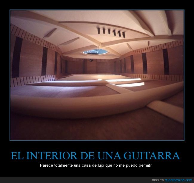 casa,guitarra,interior,lujo,permitir