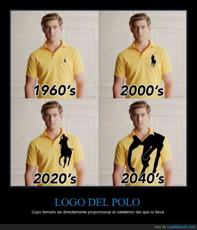 caballito,camiseta,logo,polo,ralph lauren
