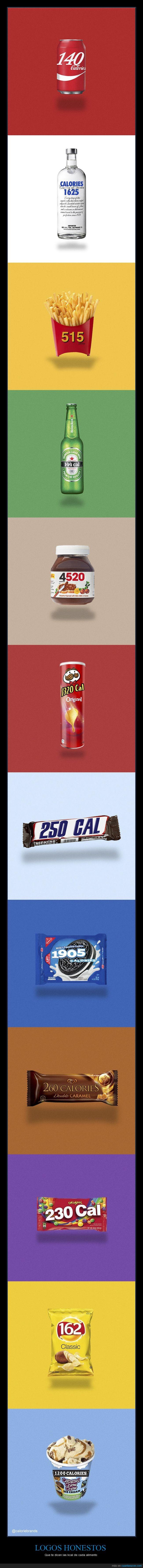 alimentos,calorías,comida,kcal
