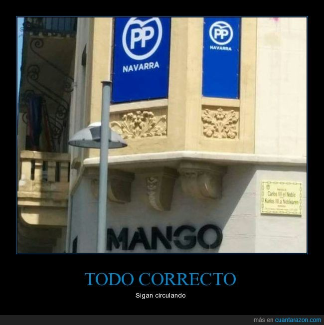 coincidencias,mango,pp