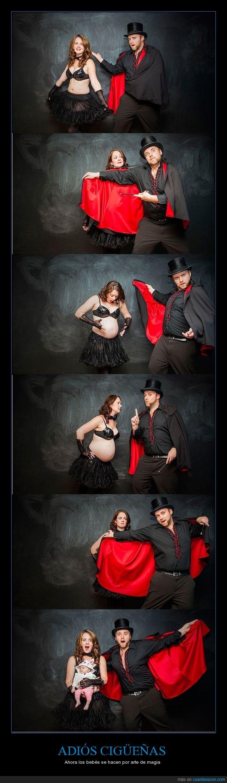 bebe,embarazo,magia