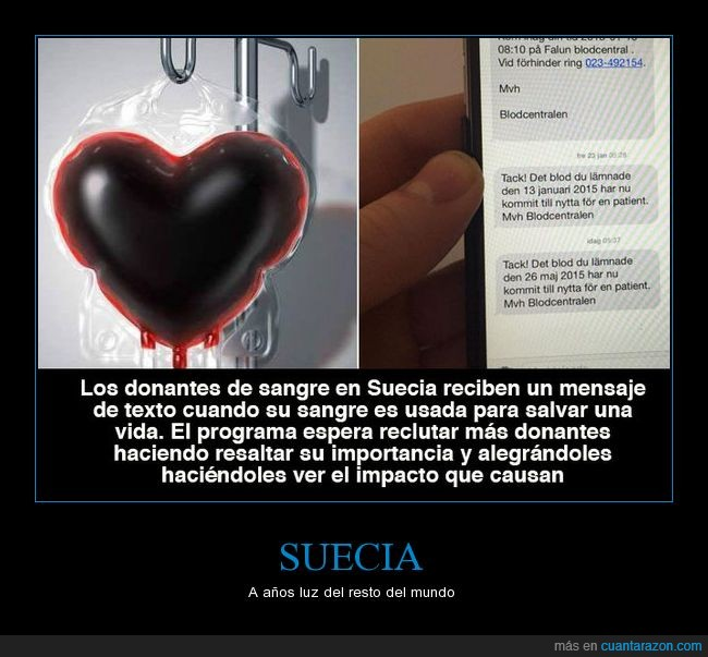 donantes,mensaje,móvil,sangre,texto