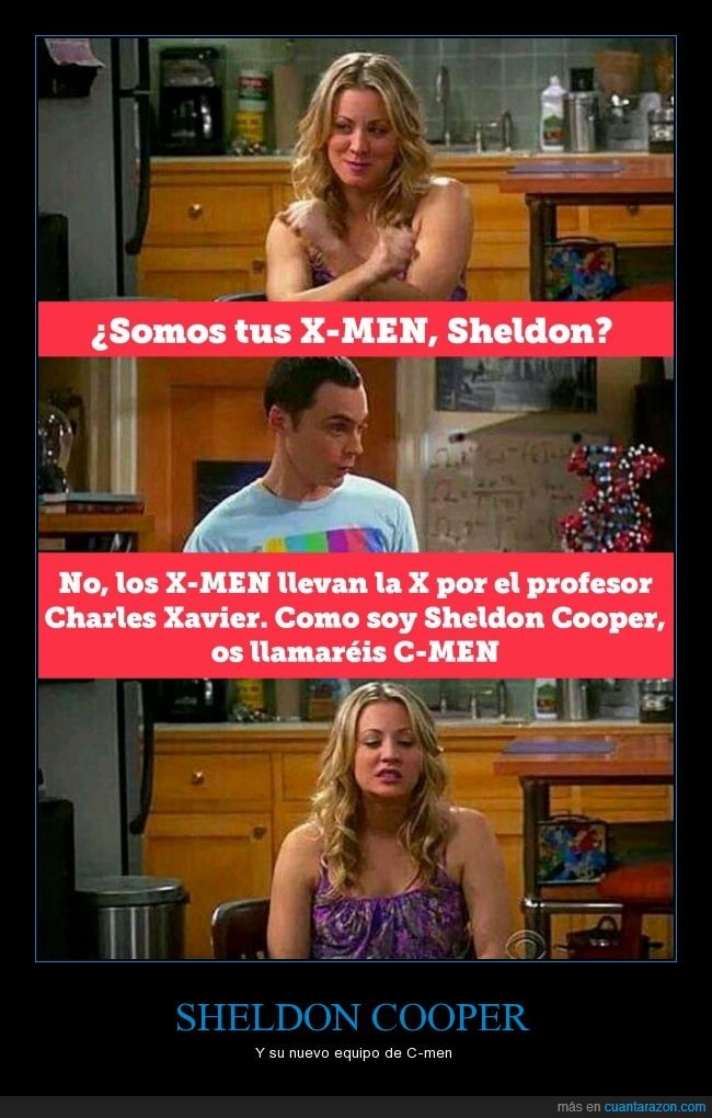 bbt,big bang theory,cmen,sheldon cooper