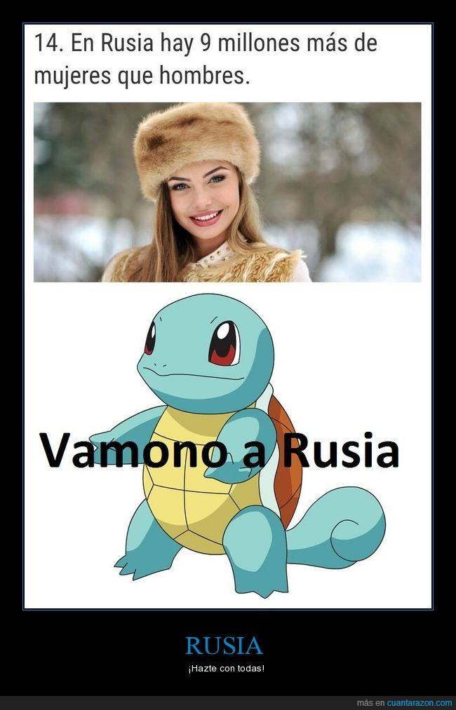 pokemon,Rusas guapas,squirtle