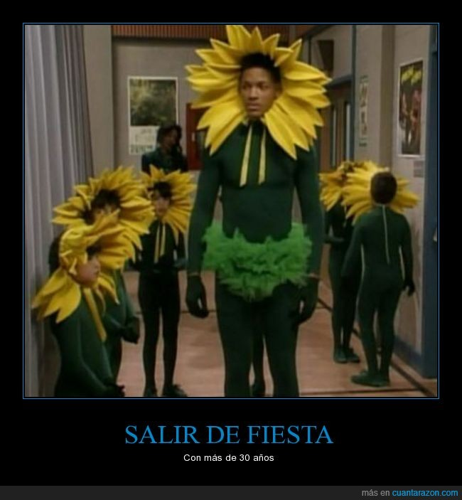 girasol,pureta,viejo,will smith