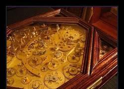 Enlace a Así eran los portátiles en 1800