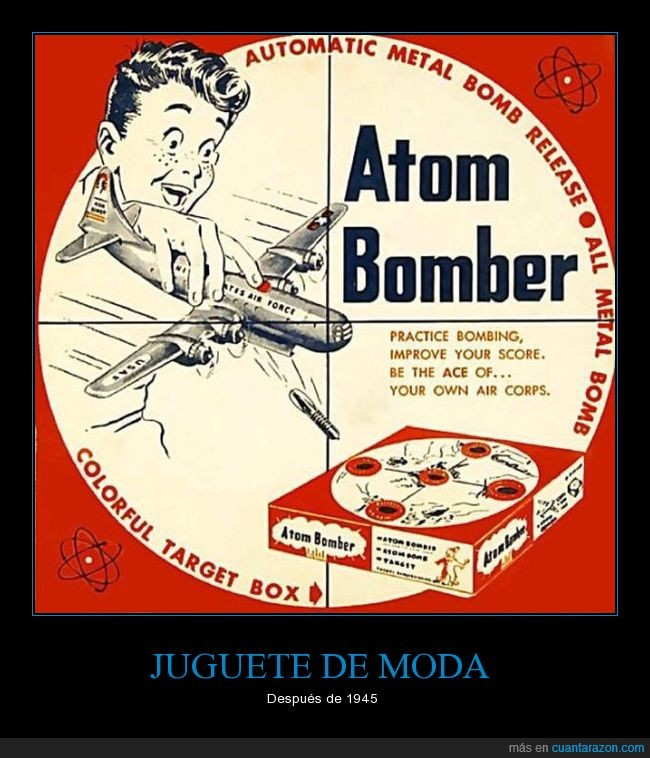 ataque,bomba,guerra,juguete