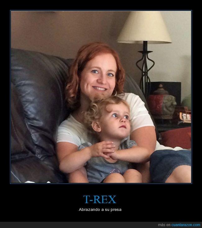 brazos,efecto óptico,hijo,ilusión óptica,madre