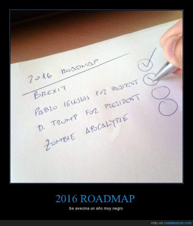 2016,brexit,roadmap