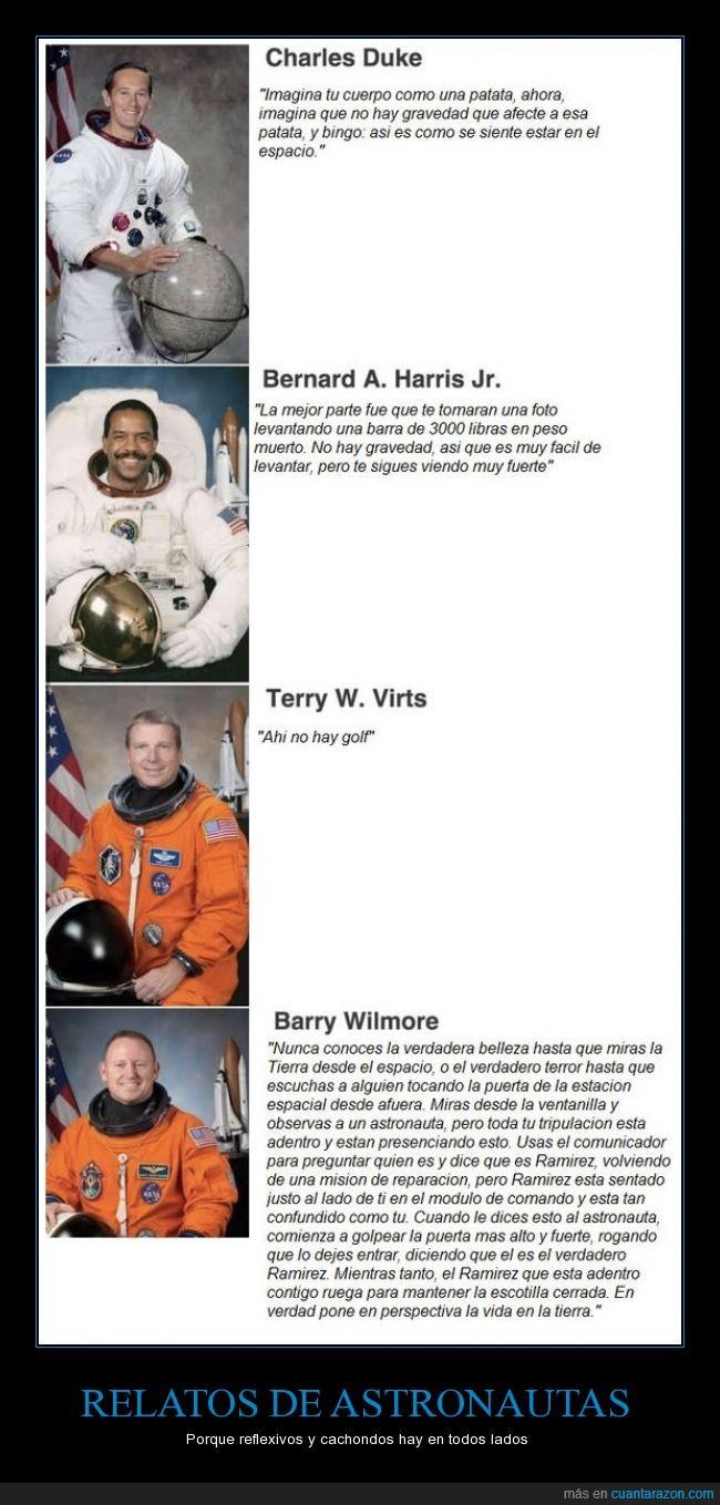 Astronautas,Espacio,relatos,Terror
