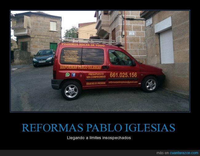 elecciones,españa,iglesias,Pablo,podemos,politica