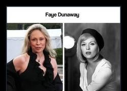Enlace a 29 actrices que eran auténticos pibones de jóvenes