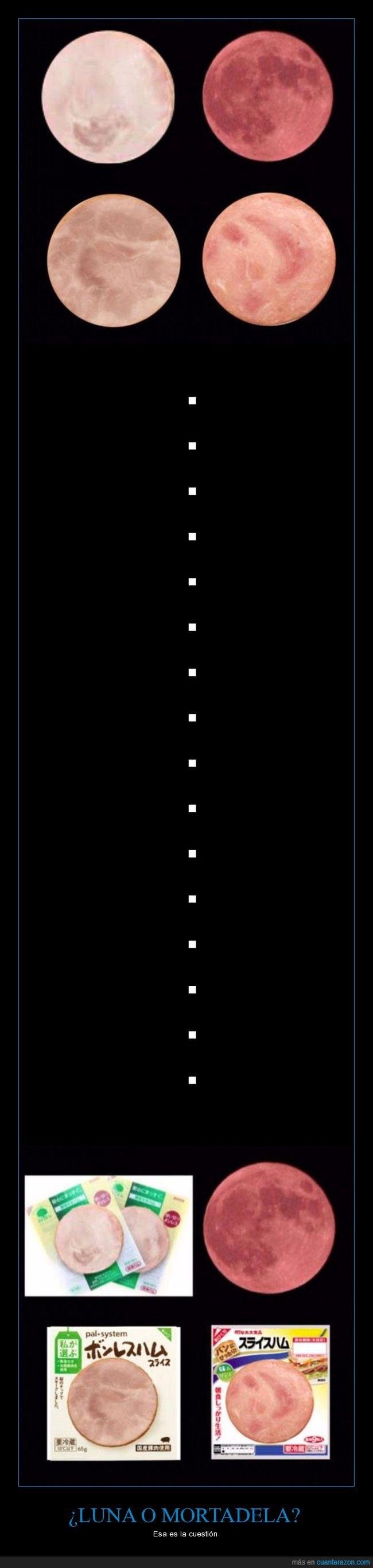 ilusión óptica,luna,mortadela,wtf