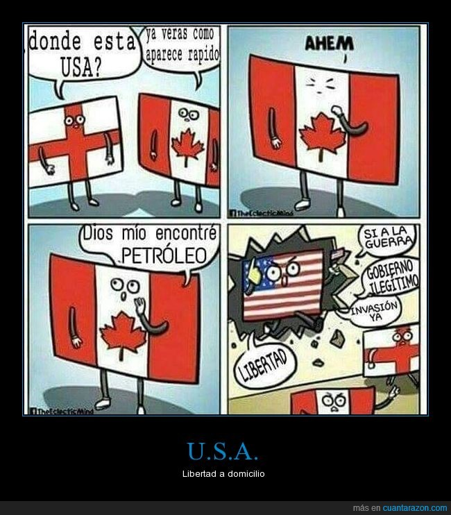 Canadá,happy july 4,independencia,Inglaterra,libertad,usa