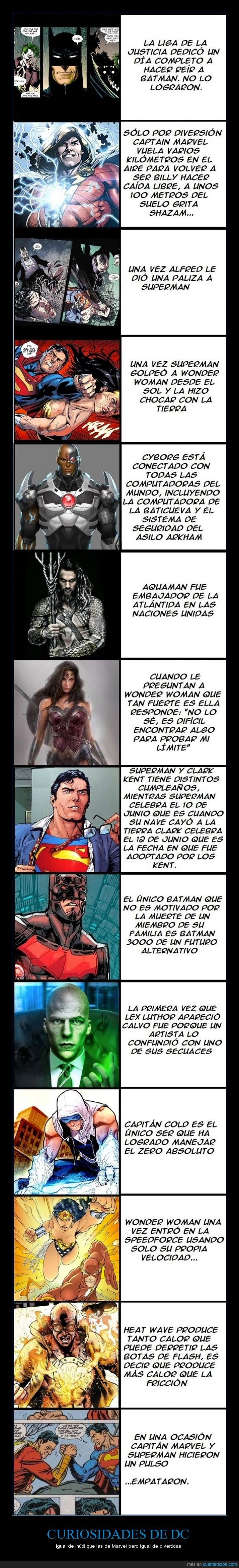 batman,comics,curiosidades,dc,flash,Marvel,shazam,superman,wonder woman
