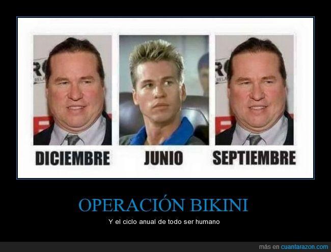 diciembre,flaco,gordo,junio,operación,septiembre