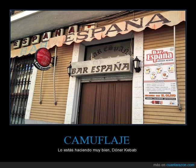 bar,bar españa,kebab,turco