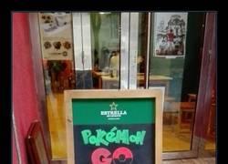 Enlace a La pokemanía ha llegado hasta Murcia