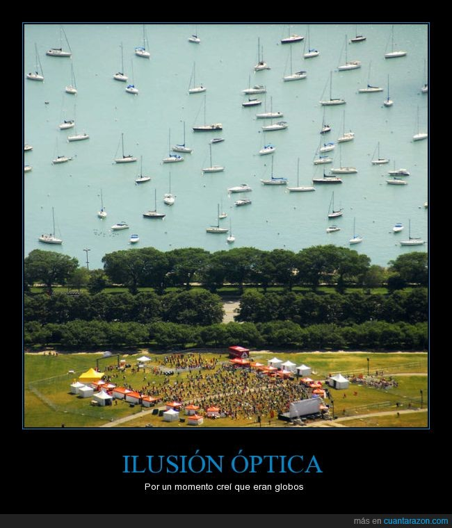barcas,cielo,ilusión,mar