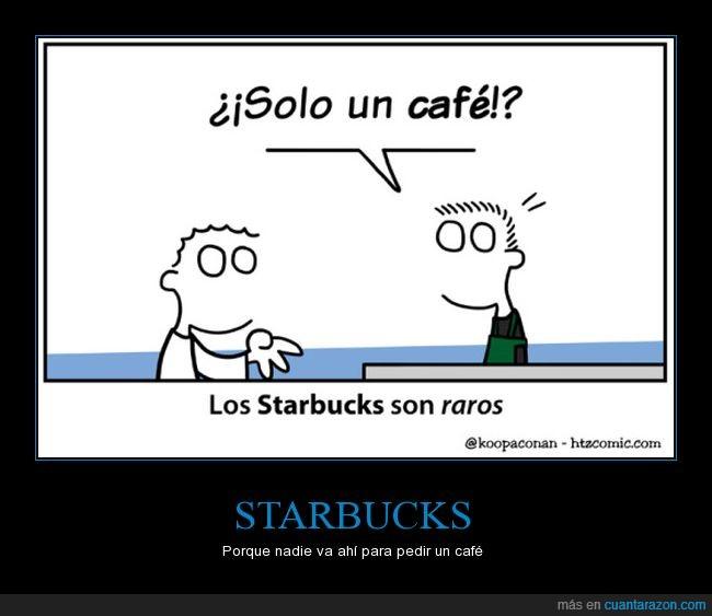 café,cafetería,frapuccinos,muffins,starbucks