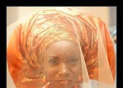 Enlace a Trajes de boda alrededor del mundo