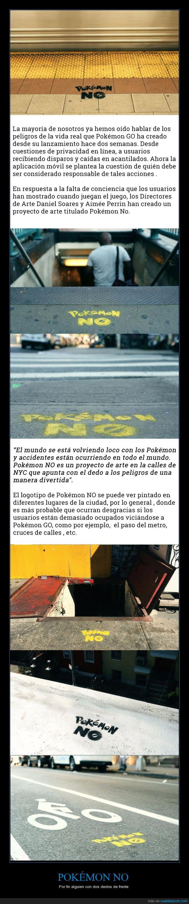 arte,calles,no,nyc,pokémon go