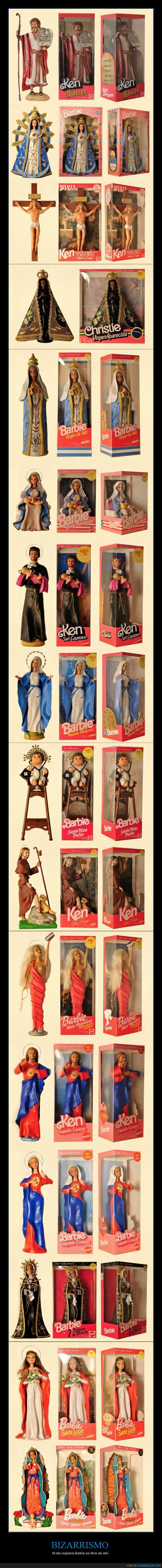 barbie,buda,juguetes,pool&marianela