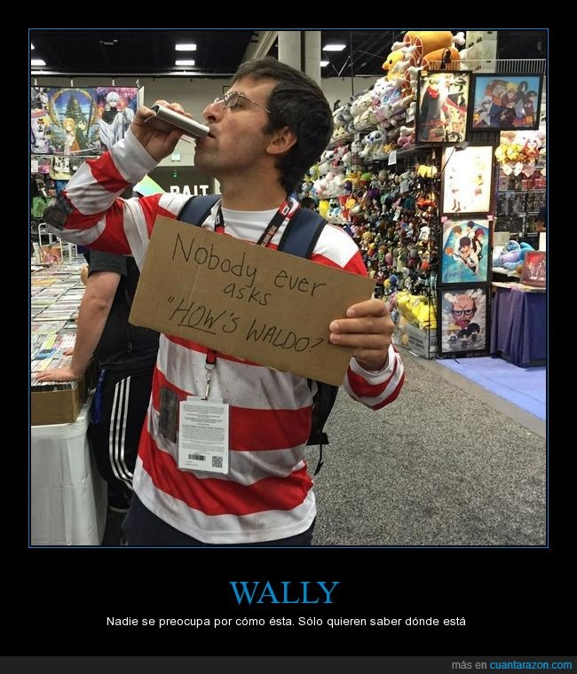 buscar,waldo,wally