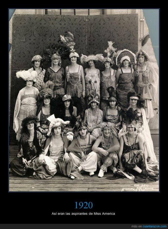 1920,certamen,miss america