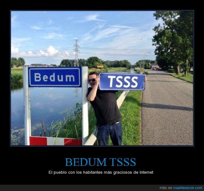 badum tsss,bedum tsss,cartel,pueblo