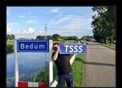 Enlace a BEDUM TSSS