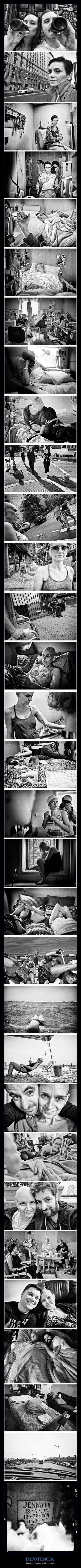 prostitucion rae mujeres y hombres y viceversa m