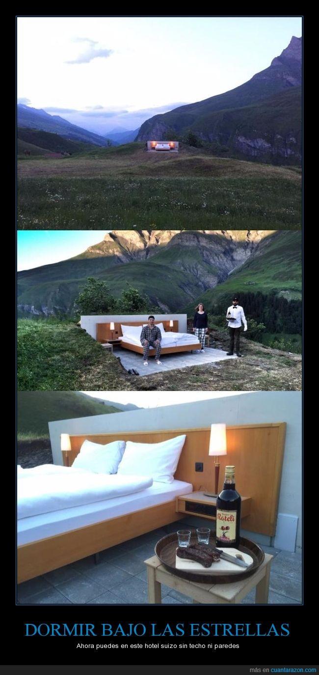 hotel,paredes,suiza,techo,wtf